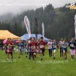 campionato valligiano corsa campestre canazei 20.9.2014 fassa7