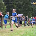 campionato valligiano corsa campestre canazei 20.9.2014 fassa8