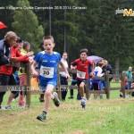 campionato valligiano corsa campestre canazei 20.9.2014 fassa9