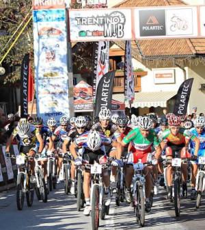 val_di_fassa_bike