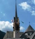 chiesa Moena