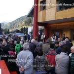 mobilificio artigiani associati moena inaugurazione nuova esposizione 25.10.14 valle di fassa com1