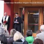 mobilificio artigiani associati moena inaugurazione nuova esposizione 25.10.14 valle di fassa com11