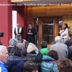 mobilificio artigiani associati moena inaugurazione nuova esposizione 25.10.14 valle di fassa com12