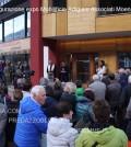 mobilificio artigiani associati moena inaugurazione nuova esposizione 25.10.14 valle di fassa com13