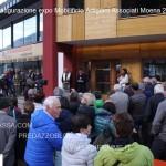 Inaugurata la nuova esposizione del Mobilificio Artigiani Associati – Le foto