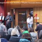 mobilificio artigiani associati moena inaugurazione nuova esposizione 25.10.14 valle di fassa com15