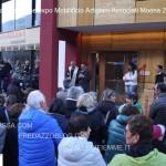 mobilificio artigiani associati moena inaugurazione nuova esposizione 25.10.14 valle di fassa com16