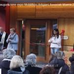 mobilificio artigiani associati moena inaugurazione nuova esposizione 25.10.14 valle di fassa com18