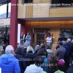 mobilificio artigiani associati moena inaugurazione nuova esposizione 25.10.14 valle di fassa com19