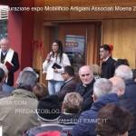 mobilificio artigiani associati moena inaugurazione nuova esposizione 25.10.14 valle di fassa com2