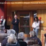 mobilificio artigiani associati moena inaugurazione nuova esposizione 25.10.14 valle di fassa com22