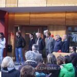 mobilificio artigiani associati moena inaugurazione nuova esposizione 25.10.14 valle di fassa com23