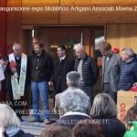 mobilificio artigiani associati moena inaugurazione nuova esposizione 25.10.14 valle di fassa com26
