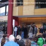 mobilificio artigiani associati moena inaugurazione nuova esposizione 25.10.14 valle di fassa com28