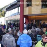 mobilificio artigiani associati moena inaugurazione nuova esposizione 25.10.14 valle di fassa com30