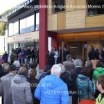 mobilificio artigiani associati moena inaugurazione nuova esposizione 25.10.14 valle di fassa com32