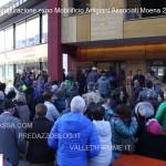 mobilificio artigiani associati moena inaugurazione nuova esposizione 25.10.14 valle di fassa com37