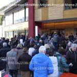 mobilificio artigiani associati moena inaugurazione nuova esposizione 25.10.14 valle di fassa com38