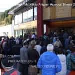 mobilificio artigiani associati moena inaugurazione nuova esposizione 25.10.14 valle di fassa com39