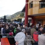 mobilificio artigiani associati moena inaugurazione nuova esposizione 25.10.14 valle di fassa com4