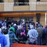 mobilificio artigiani associati moena inaugurazione nuova esposizione 25.10.14 valle di fassa com40