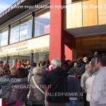 mobilificio artigiani associati moena inaugurazione nuova esposizione 25.10.14 valle di fassa com43