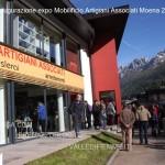 mobilificio artigiani associati moena inaugurazione nuova esposizione 25.10.14 valle di fassa com45