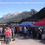 mobilificio artigiani associati moena inaugurazione nuova esposizione 25.10.14 valle di fassa com48