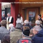 mobilificio artigiani associati moena inaugurazione nuova esposizione 25.10.14 valle di fassa com5