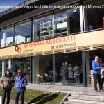 mobilificio artigiani associati moena inaugurazione nuova esposizione 25.10.14 valle di fassa com53