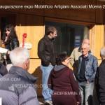 mobilificio artigiani associati moena inaugurazione nuova esposizione 25.10.14 valle di fassa com54