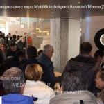 mobilificio artigiani associati moena inaugurazione nuova esposizione 25.10.14 valle di fassa com55
