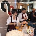 mobilificio artigiani associati moena inaugurazione nuova esposizione 25.10.14 valle di fassa com57