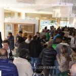 mobilificio artigiani associati moena inaugurazione nuova esposizione 25.10.14 valle di fassa com58