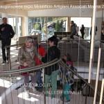 mobilificio artigiani associati moena inaugurazione nuova esposizione 25.10.14 valle di fassa com61