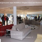 mobilificio artigiani associati moena inaugurazione nuova esposizione 25.10.14 valle di fassa com62