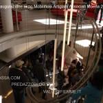 mobilificio artigiani associati moena inaugurazione nuova esposizione 25.10.14 valle di fassa com63