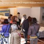 mobilificio artigiani associati moena inaugurazione nuova esposizione 25.10.14 valle di fassa com64