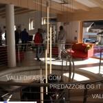 mobilificio artigiani associati moena inaugurazione nuova esposizione 25.10.14 valle di fassa com65