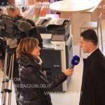 mobilificio artigiani associati moena inaugurazione nuova esposizione 25.10.14 valle di fassa com67