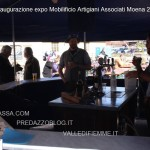 mobilificio artigiani associati moena inaugurazione nuova esposizione 25.10.14 valle di fassa com72
