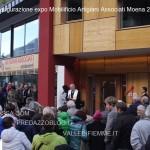 mobilificio artigiani associati moena inaugurazione nuova esposizione 25.10.14 valle di fassa com8