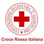 Serata benefica della Croce Rossa Val di Fassa