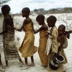 La mia Somalia. A Moena la testimomnianza di don Elio Sommavilla