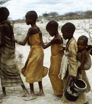 Somalia Moena