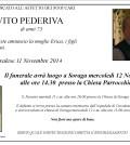 Vito Pederiva