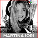 """""""Via con mia musega"""" di Martina Iori vince il Suns Festival 2014"""
