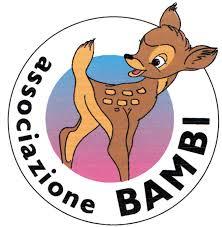 Bambi Fassa Fiemme