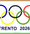 olimpiadi-trento-2026